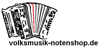 volksmusiknoten.de