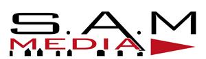 S.A.M. Media